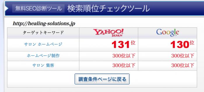 スクリーンショット 2014-01-13 2.50.13