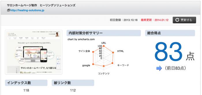 スクリーンショット 2014-01-13 2.44.47
