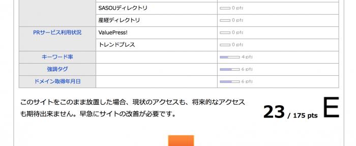 スクリーンショット 2014-01-12 19.31.50