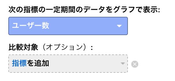 スクリーンショット 2014-02-14 12.41.18