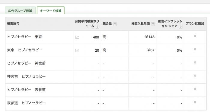 スクリーンショット 2014-02-04 6.32.09