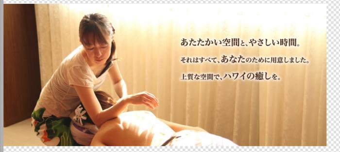 スクリーンショット 2014-02-08 17.54.34