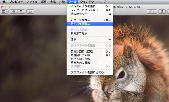 スクリーンショット 2014-02-24 0.55.48