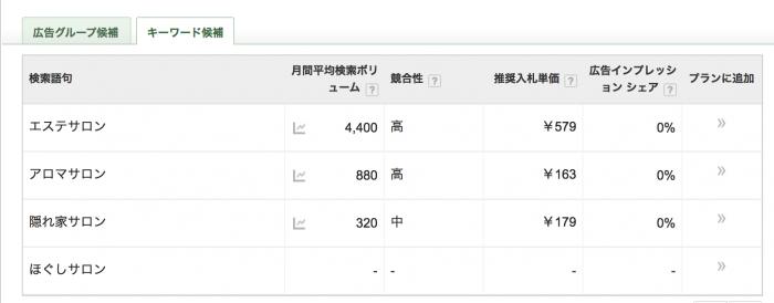 スクリーンショット 2014-02-03 19.29.06