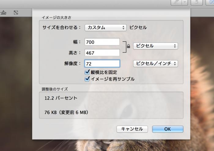 スクリーンショット 2014-02-24 0.56.24