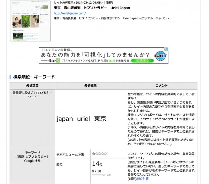 スクリーンショット 2014-03-12 3.40.14