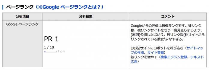 スクリーンショット 2014-04-08 19.35.24