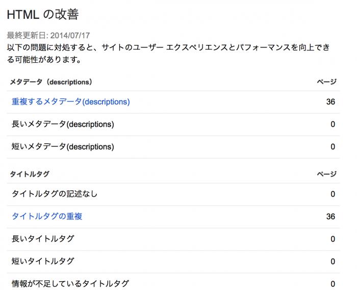 スクリーンショット 2014-07-21 0.14.03