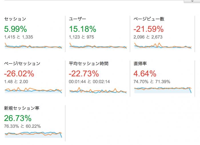 スクリーンショット 2014-09-16 15.47.51