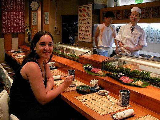 520px-Gonta_sushi