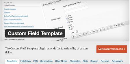 サロンのホームページ制作 サロンのホームページ制作 Healing Solutions-Custom Field Templateを使ってみた