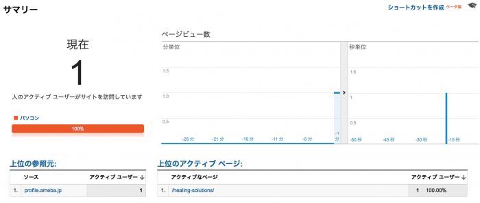 スクリーンショット 2015-01-25 2.55.39
