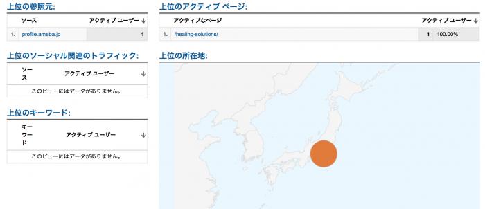 スクリーンショット 2015-01-25 2.56.51