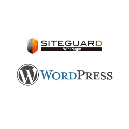 サロンのホームページ制作 サロンのホームページ制作 Healing Solutions-ロリポップで、WordPressのセキュリティ強化策