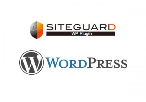 ロリポップで、WordPressのセキュリティ強化策