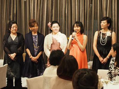 image-セラピストラウンジ2015 in 恵比寿 | WordPressを使ったホームページヒーリングソリューションズ