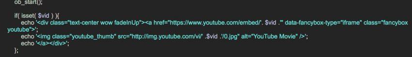 スクリーンショット 2015-11-28 4.37.36