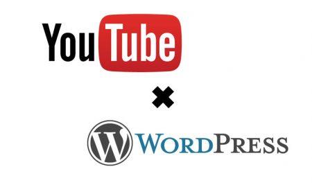 サロンのホームページ制作 サロンのホームページ制作 Healing Solutions-サロンのYouTube動画マーケティングを加速する話