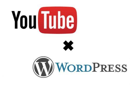 サロンのYouTube動画マーケティングを加速する話