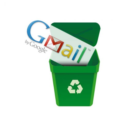 サロンのホームページ制作 サロンのホームページ制作 Healing Solutions-Gmailでご予約メールが迷惑メールに入るのを防ぐ方法