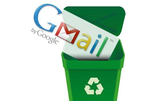 Gmailでご予約メールが迷惑メールに入るのを防ぐ方法