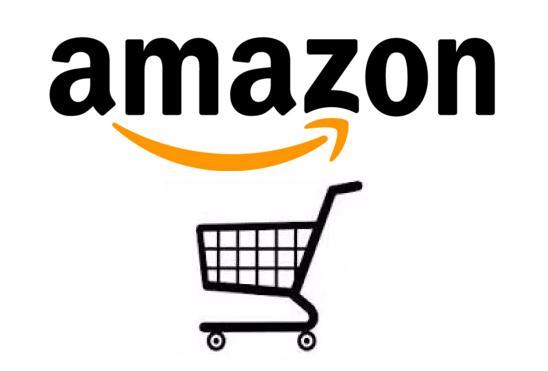 Amazonアソシエイト 挿入プラグイン