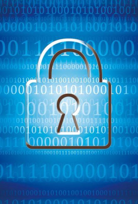 暗号化URL プラグイン