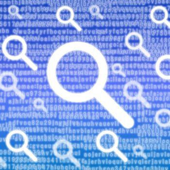検索結果にサイトリンクを表示させるのに必要なアクセス数