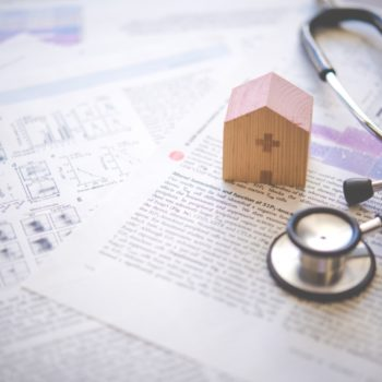医療系ワードの検索結果上位表示(SEO)が圧倒的に難しくなった